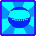 Jump Space icon