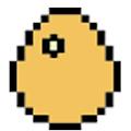 World Record Egg Game
