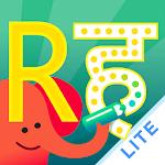 RBhasha Hindi Lite 1.1.04