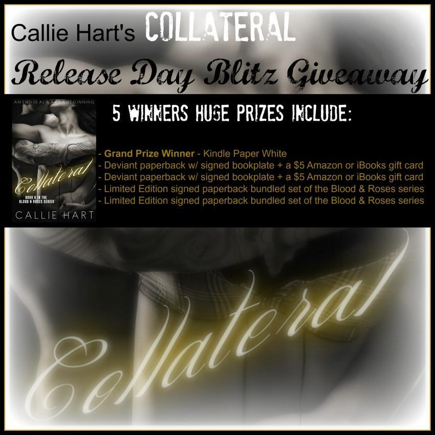collateral giveaway.jpg