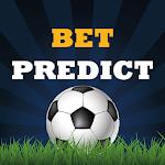 Bet Predict - Betting Predictions Tips 1.0.1
