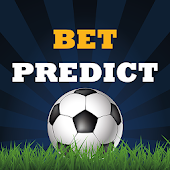 Bet Predict - Betting Predictions Tips