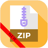 Rar and Zip Files