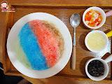 東東甜品冰屋