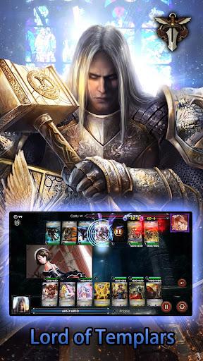 Epic Cards Battle 2 (TCG) hack tool
