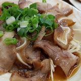 林家 老川味 牛肉麵
