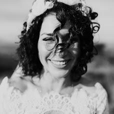 Свадебный фотограф Тарас Терлецкий (jyjuk). Фотография от 21.09.2016