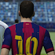 Dream Soccer Laliga (game)