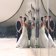 Wedding photographer Bokeh Lugones (bokehphotograph). Photo of 12.07.2016