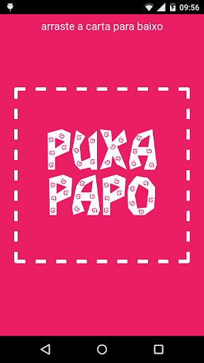 Puxa Papo