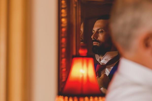 Fotógrafo de bodas ivi Franco (ivifranco). Foto del 07.02.2017