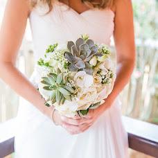 Wedding photographer Sebastian Gemino (gemino). Photo of 29.06.2015