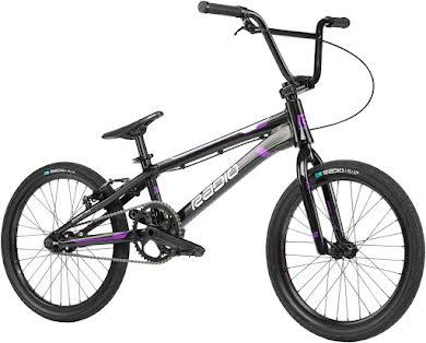 "Radio MY21 Xenon Pro XL BMX Race Bike - 21.25"" TT alternate image 1"
