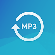 Video MP3 Converter - Convert music high quality