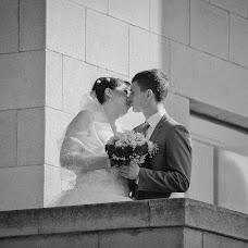 Wedding photographer Aleksandr Kochergin (megovolt). Photo of 14.11.2013