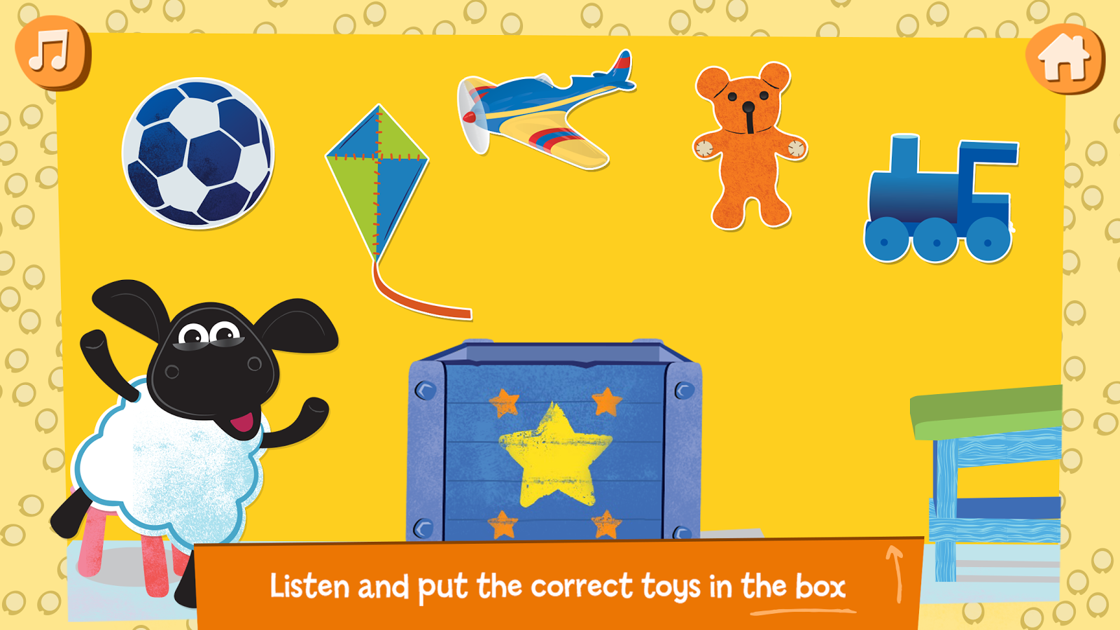 worksheet Learning Time learning time with timmy 1 android apps on google play screenshot