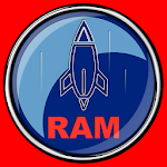 Rocket RAM Booster & File System 2.03