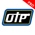 OTP Avanced icon
