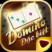 Tải Domino phiên bản đặc biệt miễn phí
