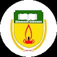 Clement Classes