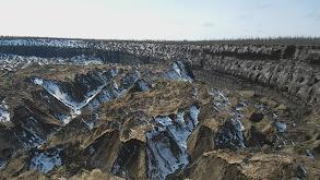 Siberian Hell Pit thumbnail
