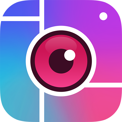 Collage Photo Grid - Collage Maker For Pictures