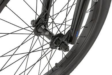 "Radio Darko 20"" Complete BMX Bike - 21"" TT alternate image 0"