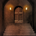 Escape From Rooms & Mystery Places icon