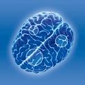 Neurolog icon