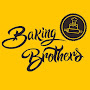 Baking Brothers APK icon