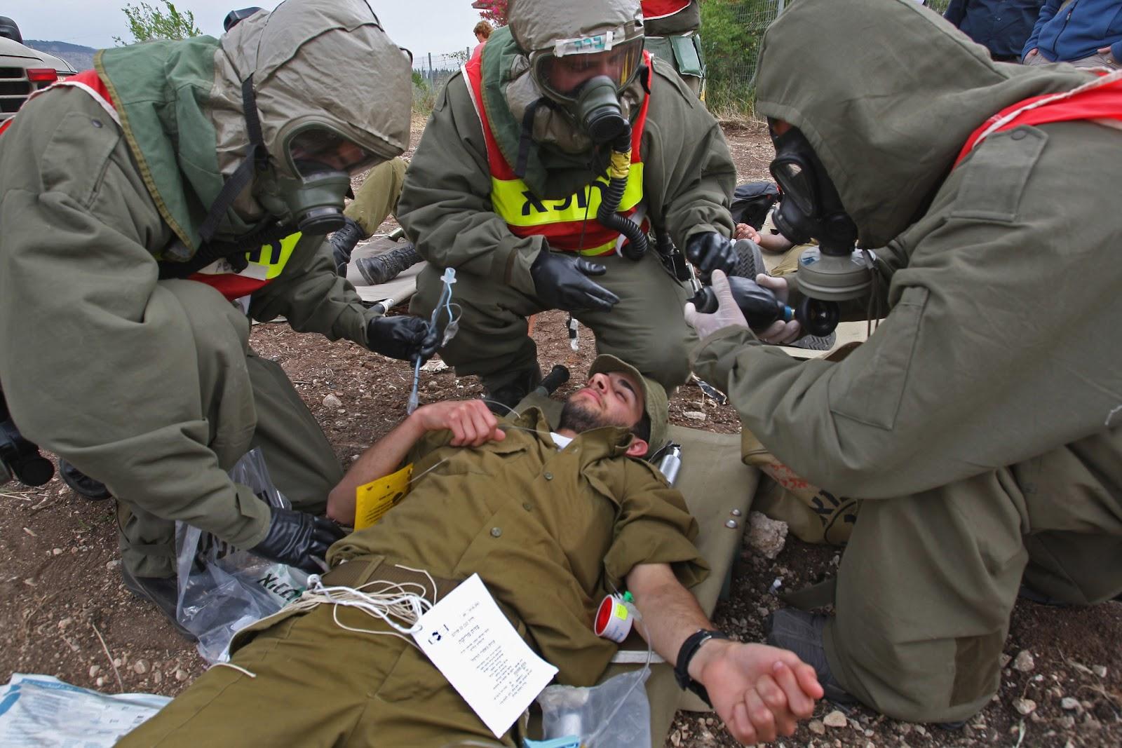 почему в Украине не работает система гражданской защиты