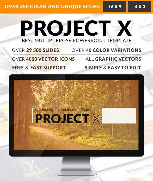 uexPBOCBdoYNc3cKsYmQGn1dhy4ZyKJ6o7rWS m39Av1sKD  TGnsu1Bi4avWytpwO sn0bxc7mrsascB934sCyeyT19GWB2boaiUXA4LN3p3tVaBDwM p oglcTjlSuLZsdZr3EcQ=w2400 - Download Startup X – Perfect Pitch Deck Powerpoint Template [2019 Update]