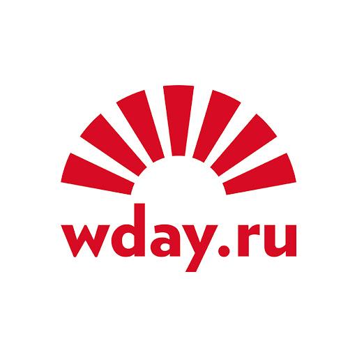 Google News - wday.ru Woman`s Day - Blog