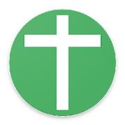 Evangelizar App