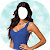 y Women Suits file APK Free for PC, smart TV Download
