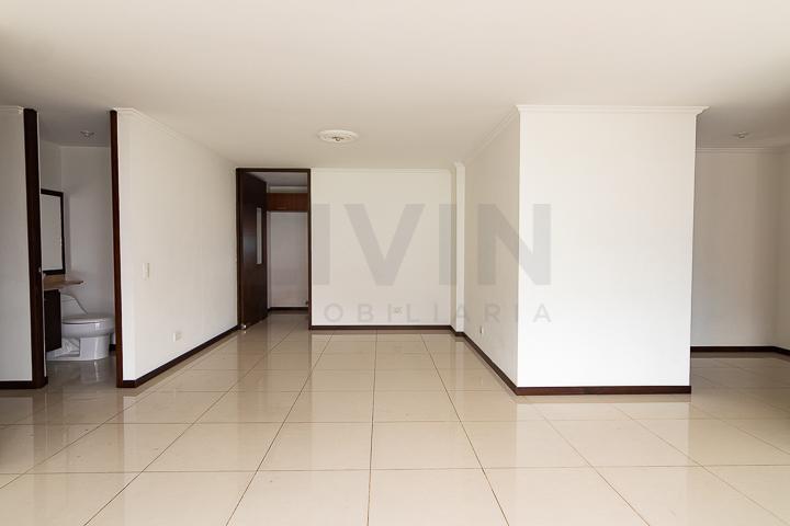 apartamento en arriendo la inferior 494-3120
