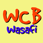 WCB Daily-Audio,Video,Lyrics& habari za WCB WASAFI