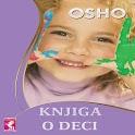 Knjiga o deci icon