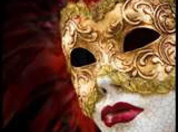 Honey And Egg Acne Mask