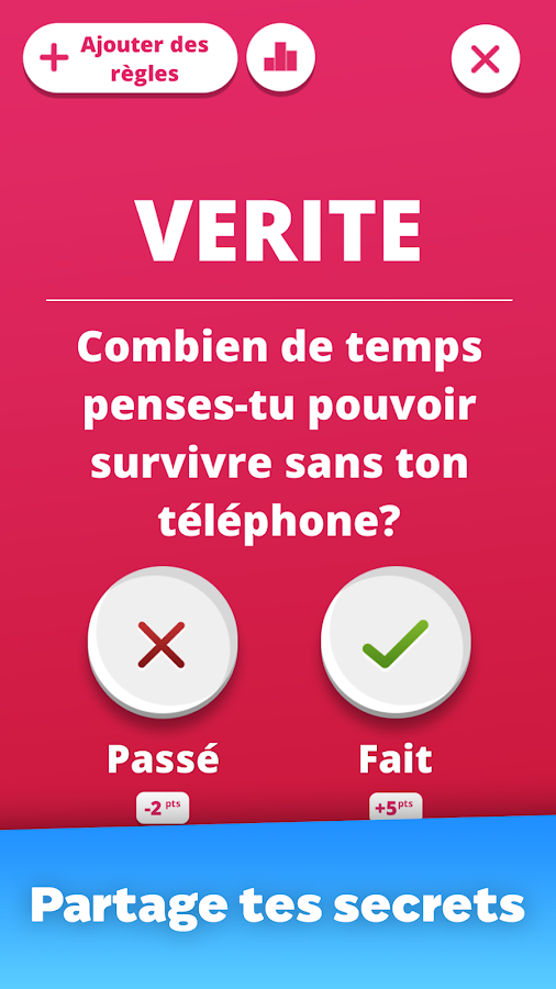 Play free blackjack wizard of odds