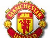 Tosic du Partizan vers Manchester United