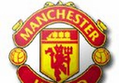 Un second belge à Manchester United