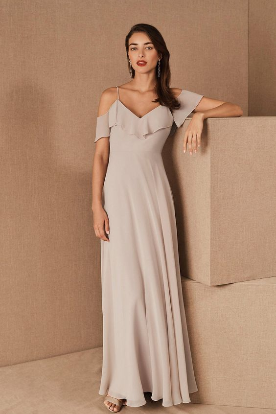 cocktail_gowns