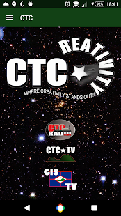 CTC- screenshot thumbnail