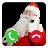 Call From Santa Prank
