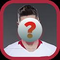 Mistrzostwa Świata 2018 : Polska Piłkarz Quiz icon