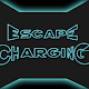 Download Escape:Charging For PC Windows and Mac