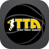 Triple Threat Academy Social