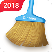 Easy Cleaner – Super Booster Cleaner