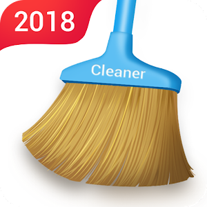 Easy Cleaner – Super Booster Cleaner for PC